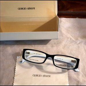 14be50be3ee Giorgio Armani Accessories